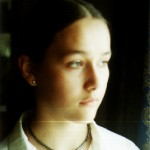 foto-portret2
