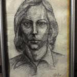 portret-01