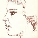 portret-06
