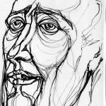 portret-07-EXPRESIE