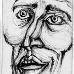 portret-09