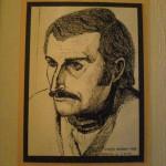 portret-12