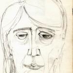 portret-13