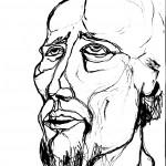 portret-16-IOV