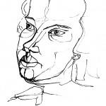 portret-18-MOZART