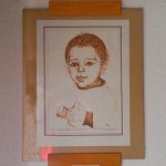 portret-21