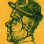portret-23