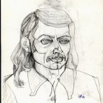 portret-24