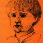portret-25