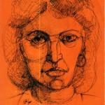 portret-27