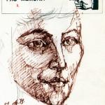 portret-28