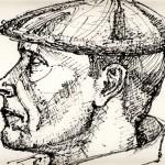 portret-30-TATA