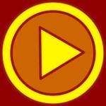 video-logo-6